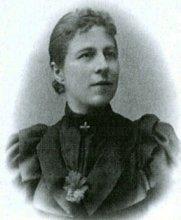 Vlasta Havelková (1857-1939).jpg