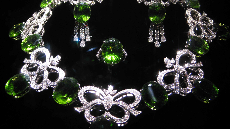 Jewelry Cad Design School