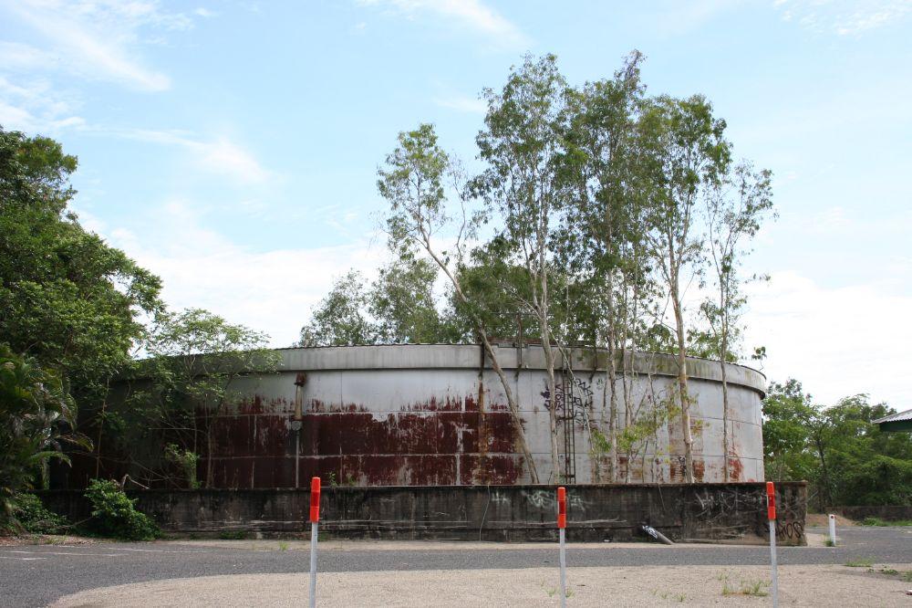 Image Result For Bunker C Oil
