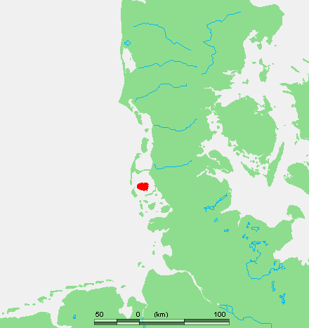 File:Wadden - Fohr.PNG