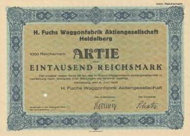 http://upload.wikimedia.org/wikipedia/commons/7/76/Waggonfabrik_Fuchs_share_certificate.jpg