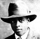 Wallace Thurman American novelist active during the Harlem Renaissance