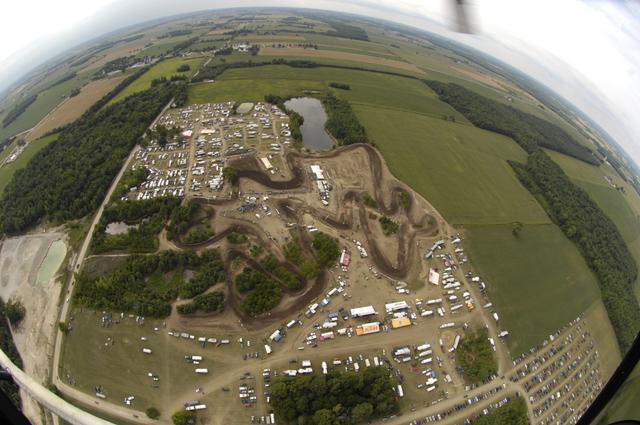 Walton Raceway - Wikip...