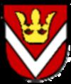 Wappen Birkhausen.png