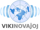 Wikinews-logo-eo.png