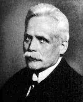 Wilhelm Wien.jpg