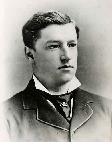 file william howard taft yale college ba 1878 jpg wikipedia
