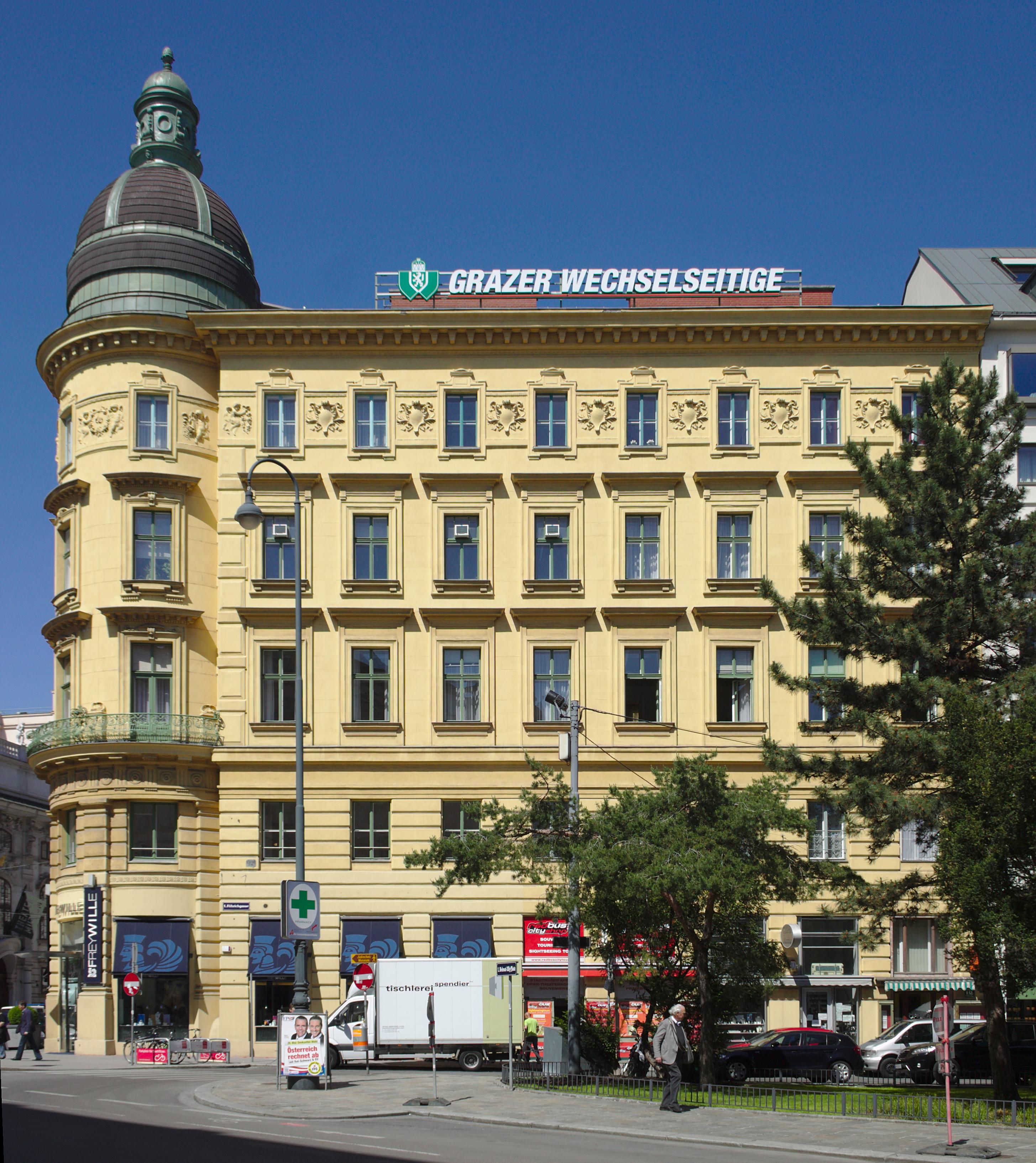 Wohn- und Geschäftshaus (40773) IMG 1445.jpg