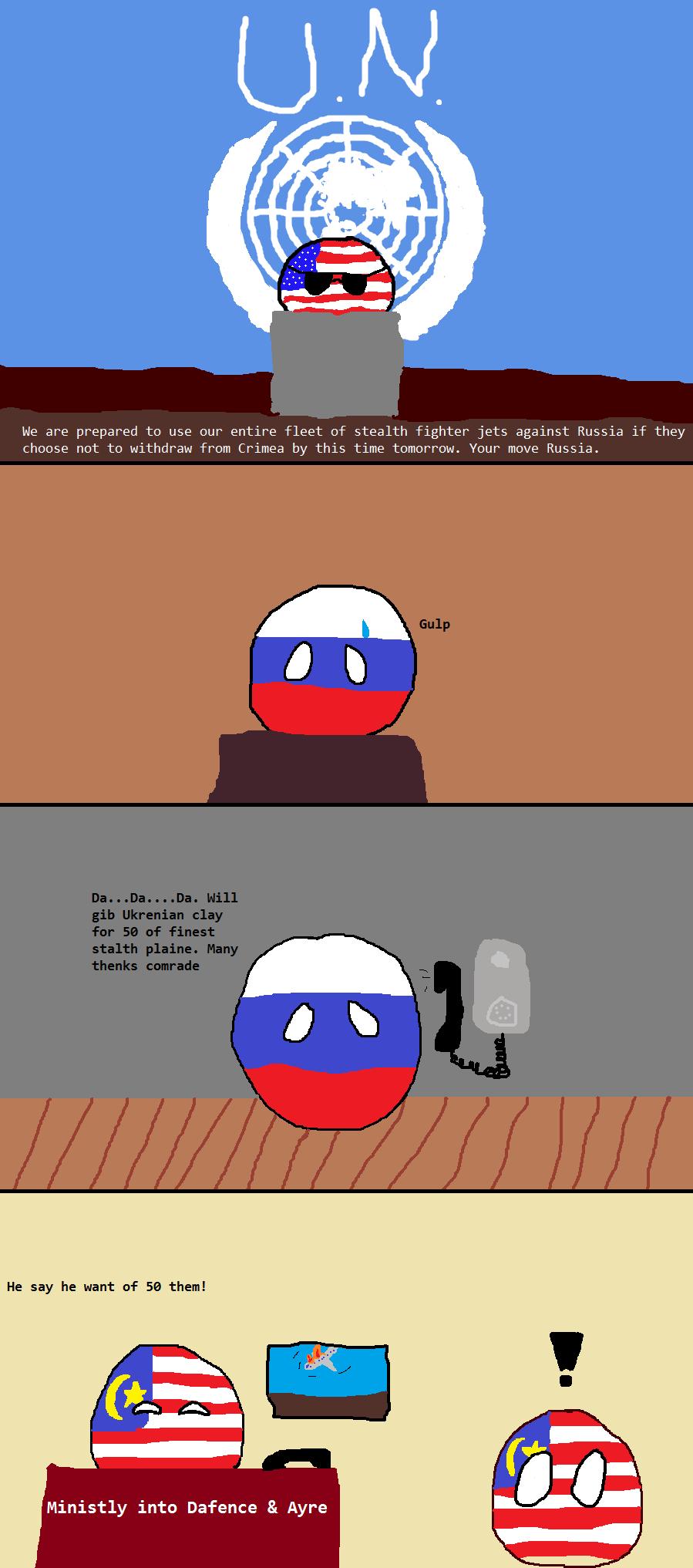 File:Your move russia Polandball.png - Wikimedia Commons