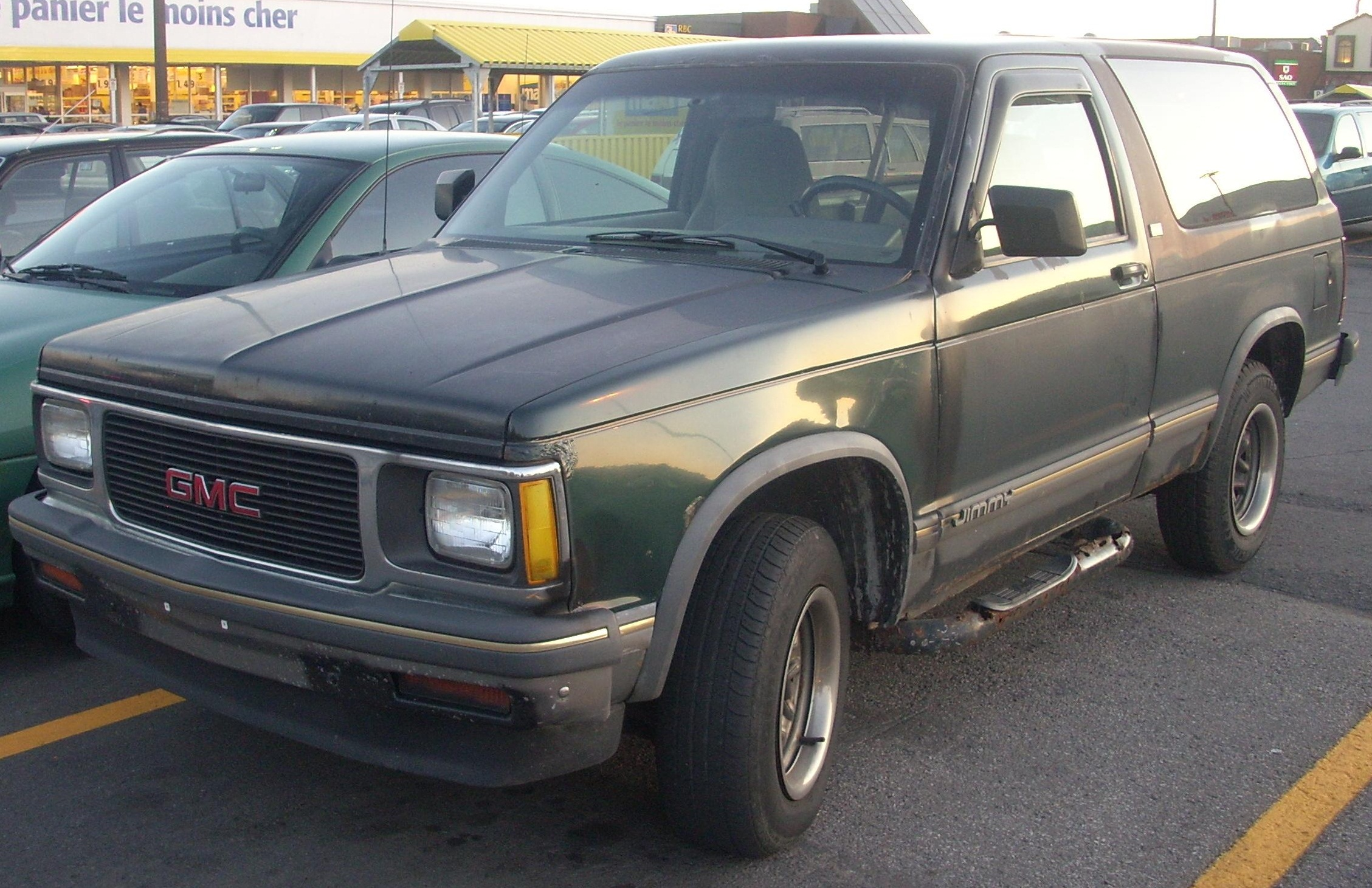 File\u002793-\u002794 GMC Jimmy 2-Door.jpg & File:\u002793-\u002794 GMC Jimmy 2-Door.jpg - Wikimedia Commons