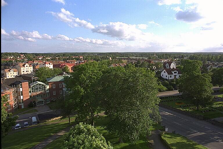 File:Åmål - KMB - 16000300021490.jpg