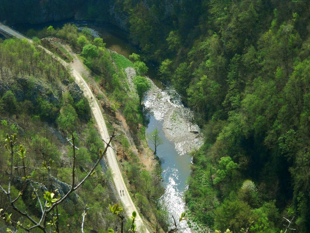 Đetinja canyon.jpg
