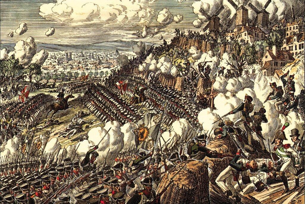 Битва за Монмартр.jpg