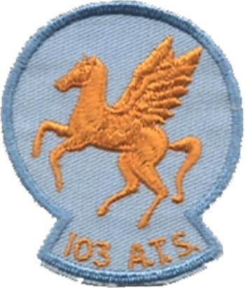 File:103d Air Transport Squadron - Emblem.png
