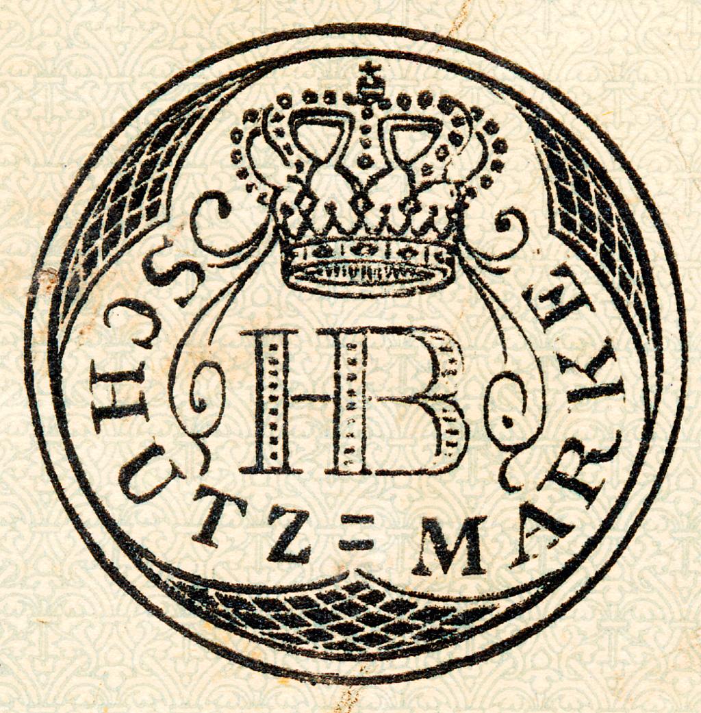 https://upload.wikimedia.org/wikipedia/commons/7/77/1879_Schutzmarke.jpg