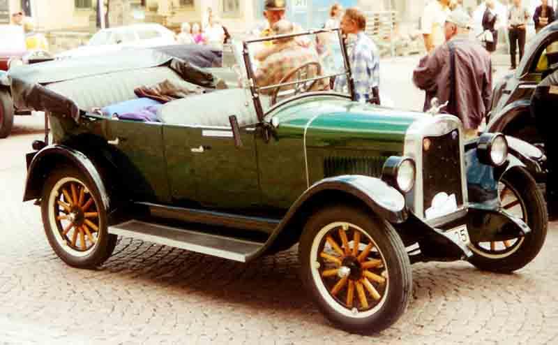 File 1925 Chevrolet Series K Touring Jpg Wikimedia Commons