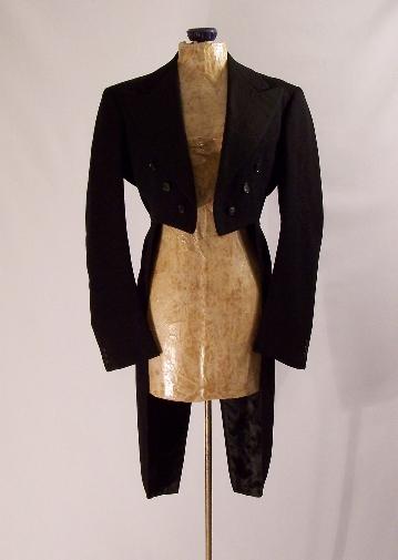 Cheap Retro Womens Clothing