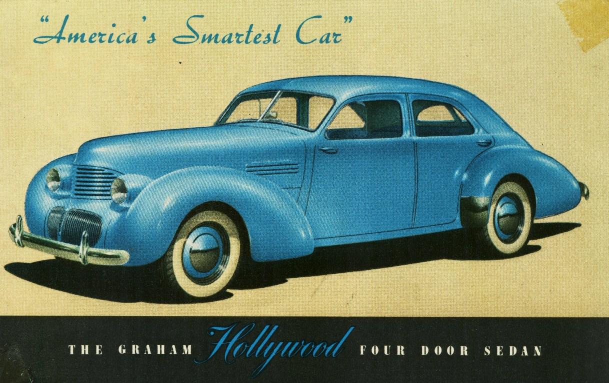 Do Sedan Car Covers Fit Hatchbacks
