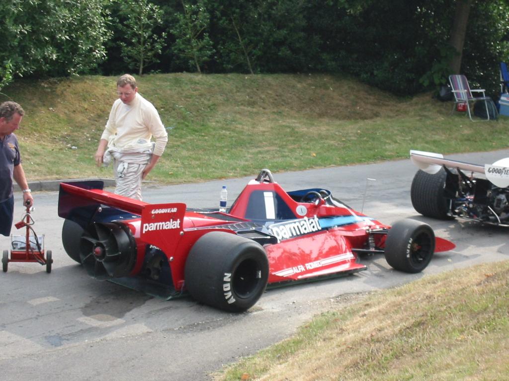 File:1978 Alfa Romeo Brabham BT46B Fan Car - Flickr - edvvc.jpg ...