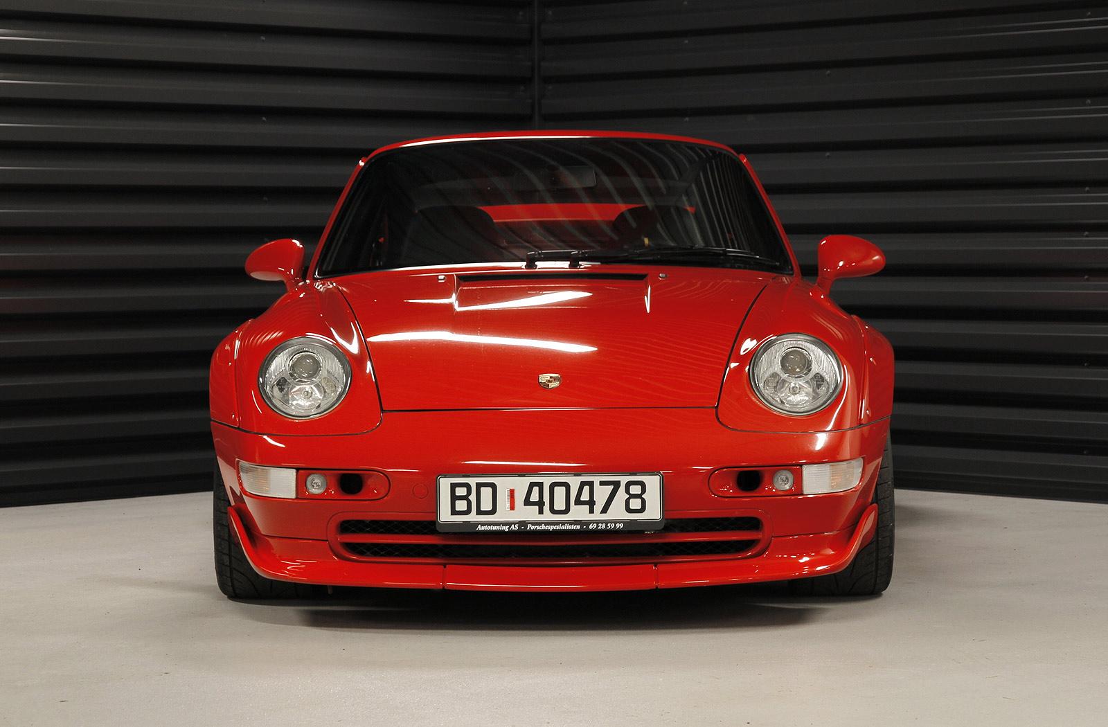 file 1996 porsche 911 993 gt2 flickr the car spy 17 jpg. Black Bedroom Furniture Sets. Home Design Ideas