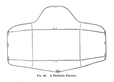 19th century knowledge indian lore parfleche pattern.jpg
