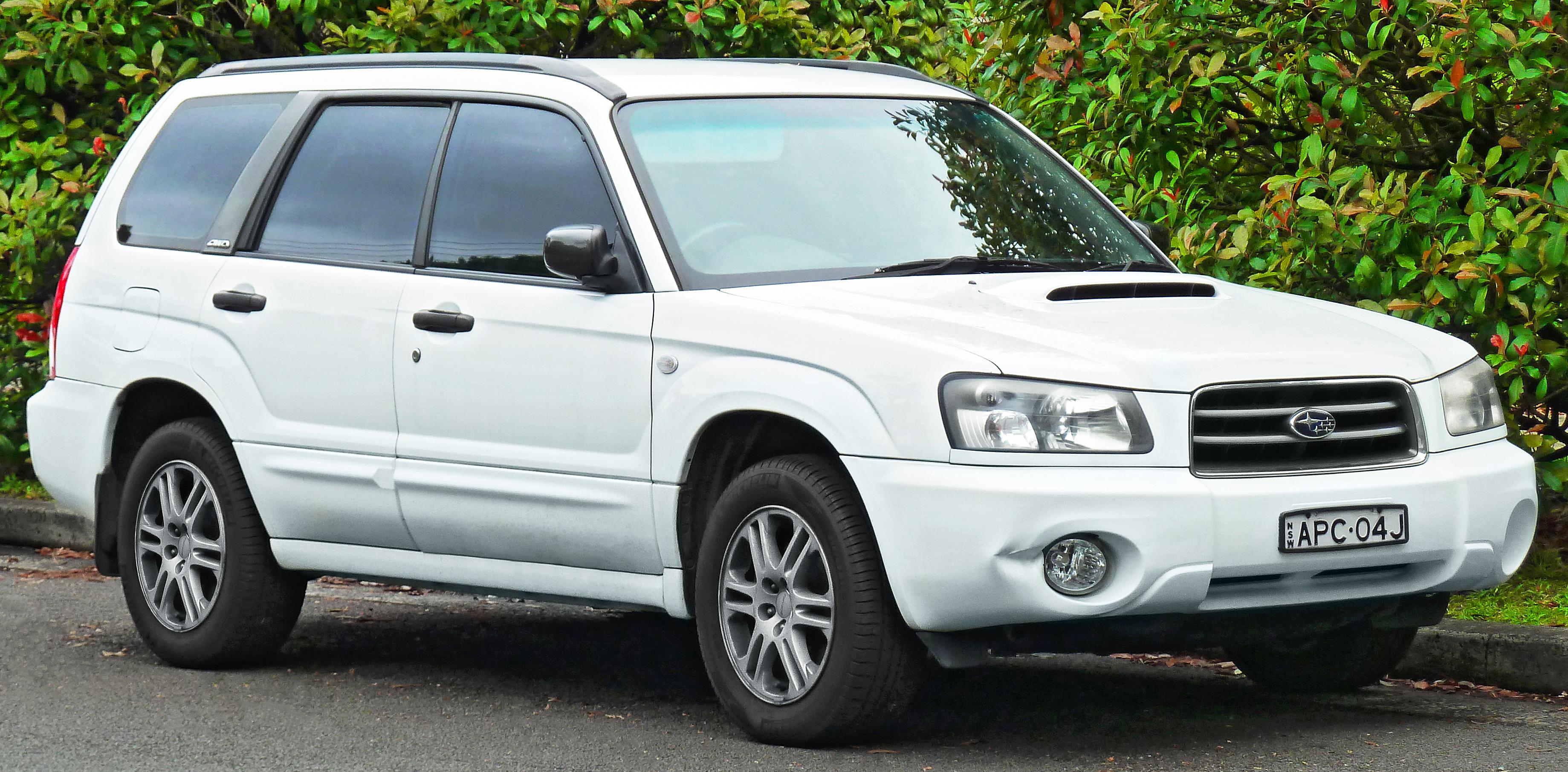 File 2002 2005 subaru forester xt wagon 2011 11 18