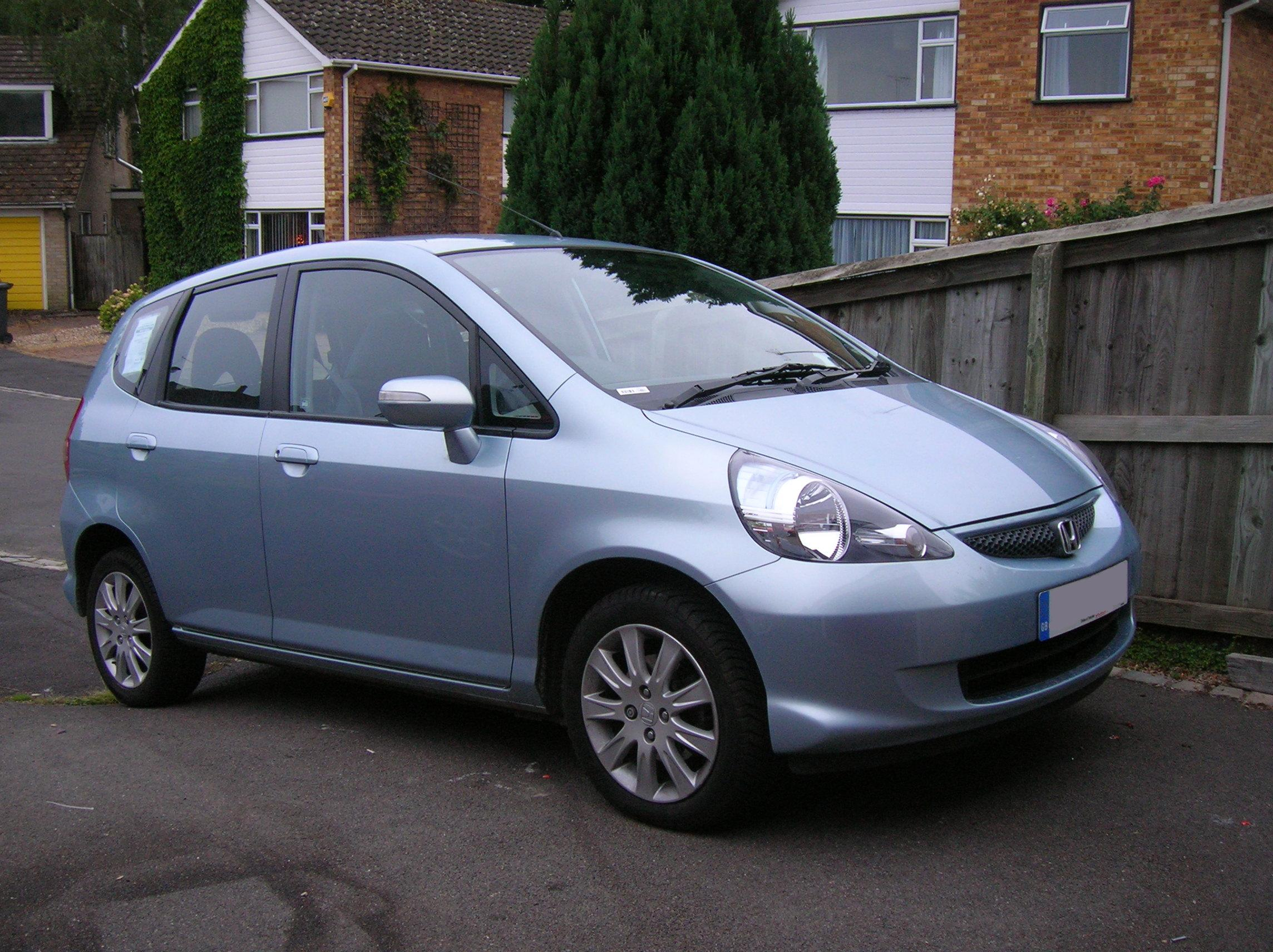 File:2005-Honda-Jazz.jpg