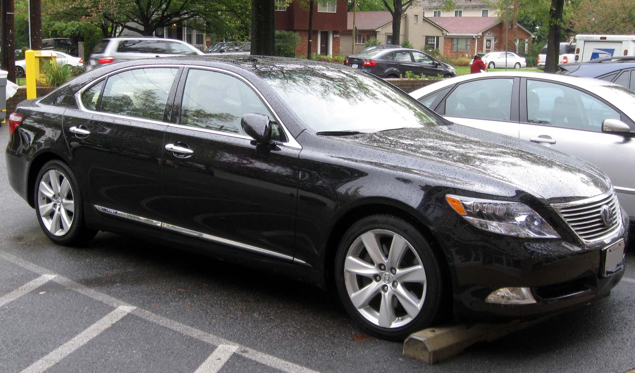 https://upload.wikimedia.org/wikipedia/commons/7/77/2007-2009_Lexus_LS600h_--_10-27-2011.jpg