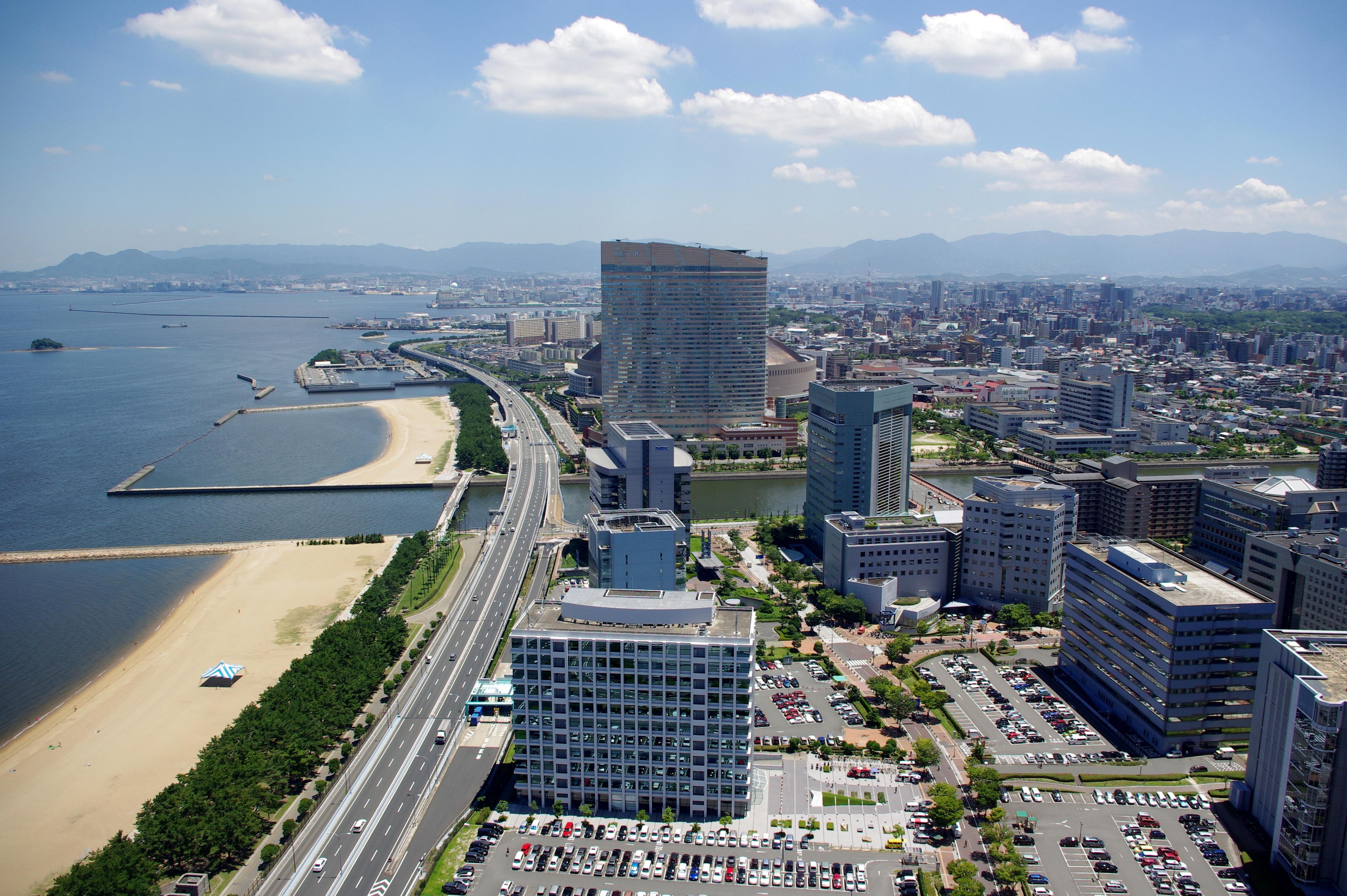 Kyushu, Fukuoka and Islands on Pinterest