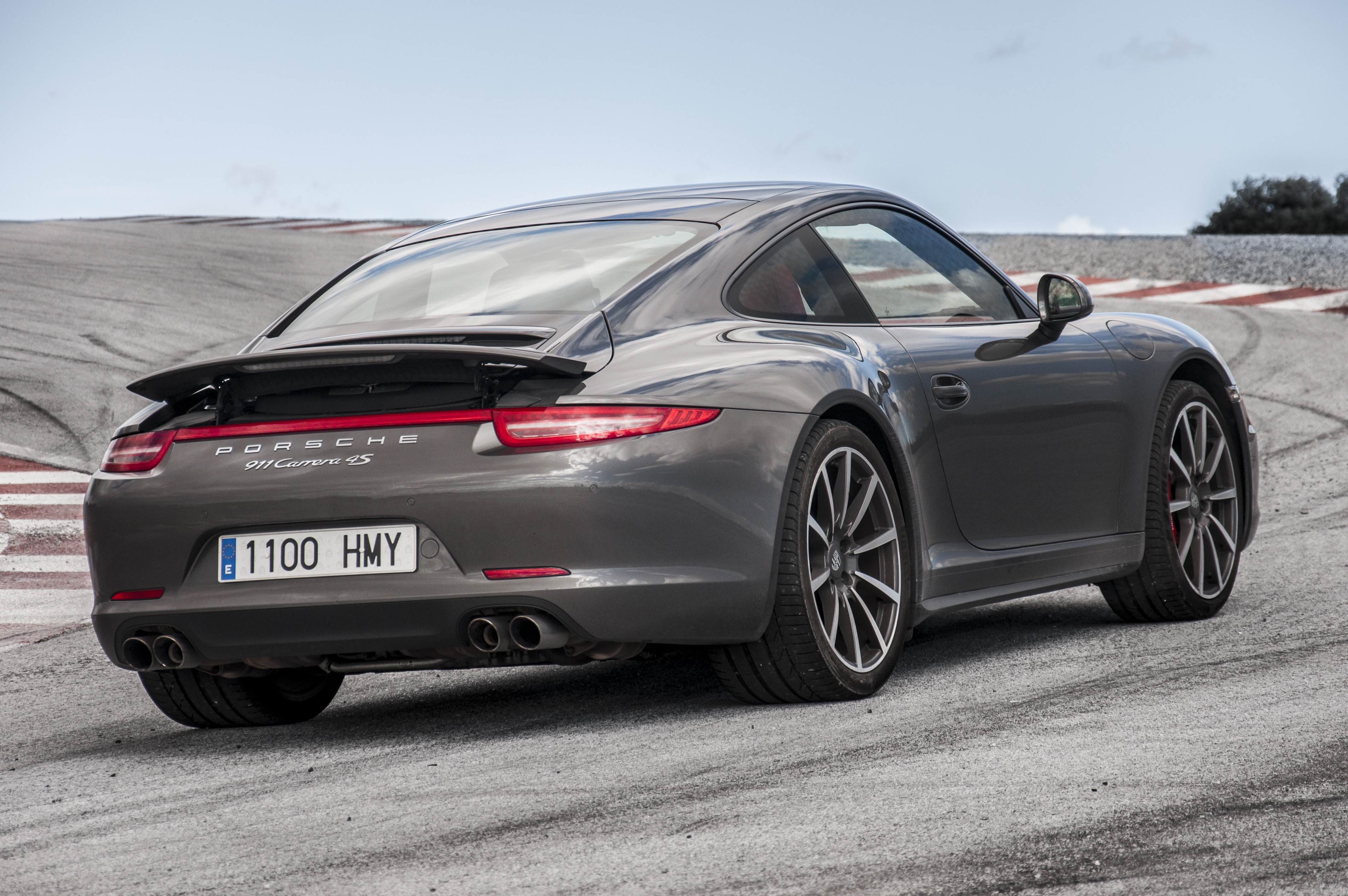File 2013 Porsche 911 Carrera 4s 991 8824948364 Jpg