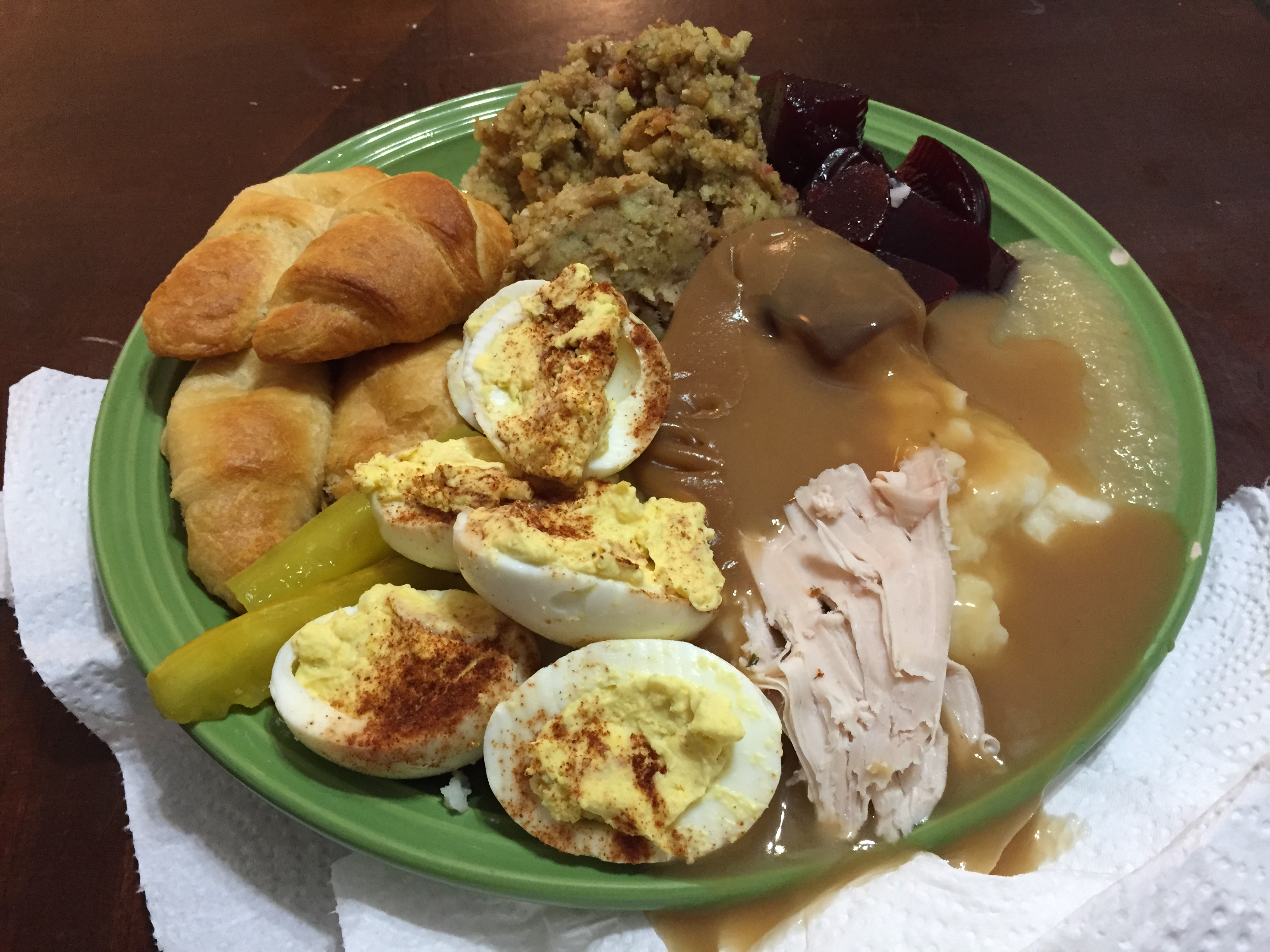 File2017-11-22 17 49 56 A Thanksgiving dinner plate with turkey & File:2017-11-22 17 49 56 A Thanksgiving dinner plate with turkey ...
