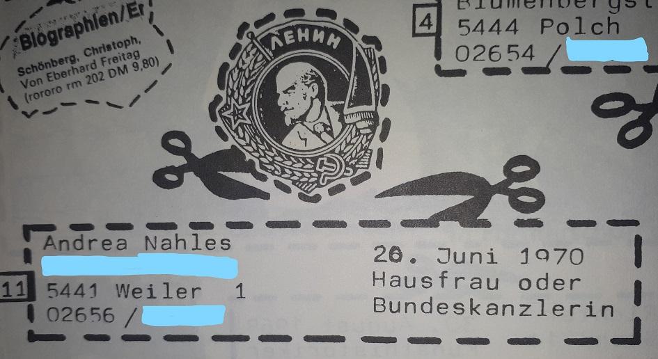 20180210 A Nahles 1989 bearb kl.jpg