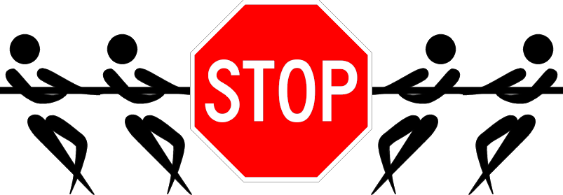 File:3RR-Stop.png - Wikimedia Commons