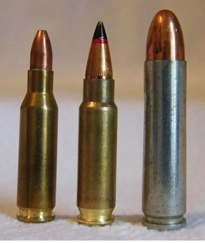 300 Win Mag Ballistics moreover 296533956687112412 also Watch as well Inert as well ESTATE HIGH VELOCITY SHOTSHELL 20GA 275in 4 1oz 25BX 10CS p 1089. on 5 7 x 28mm ammo