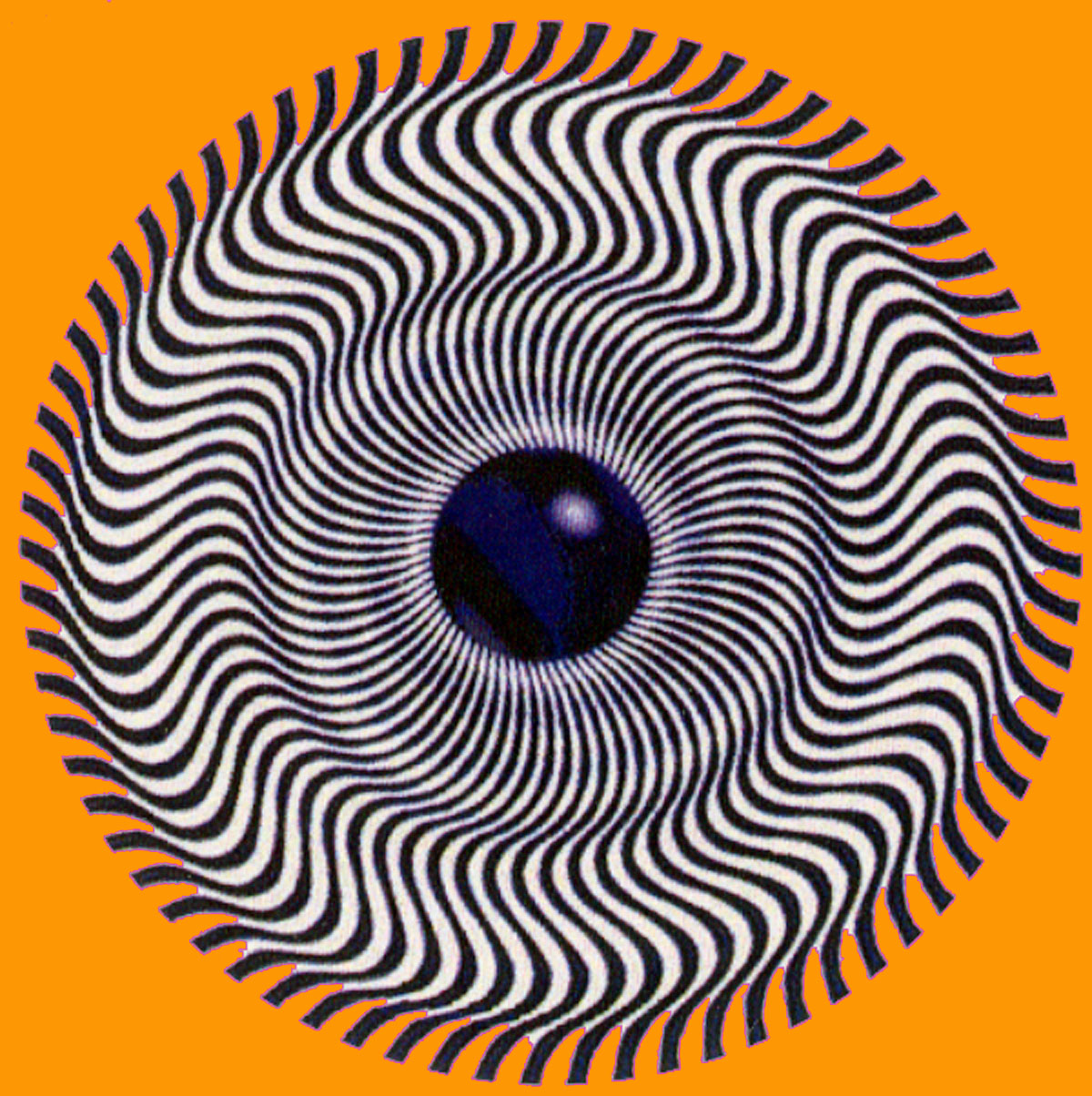 Image Result For Optical Illusions Coloring