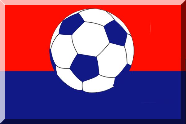 File600px Pallone Su Sfondo Rosso E Blupng Wikipedia