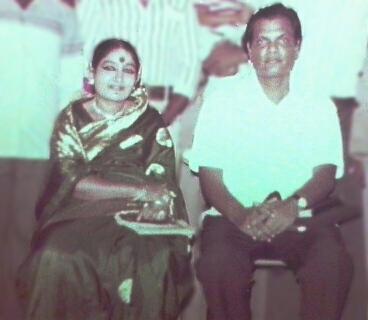 File:A. M. Rajah - Jikki (P. G. Krishnaveni).jpg