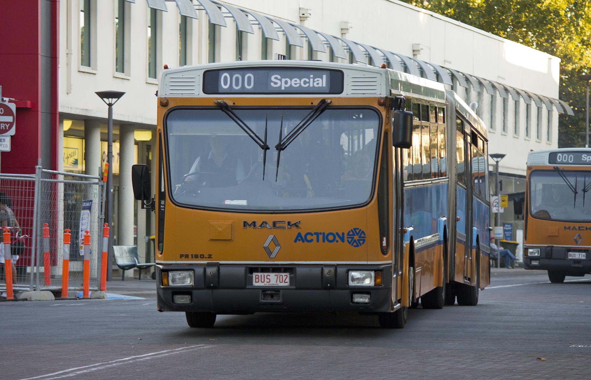 Master Bus Long Wheel Base Renault Autos Post