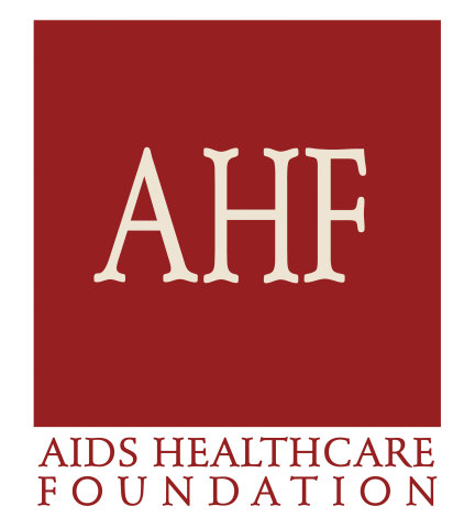 aids healthcare foundation wikipedia