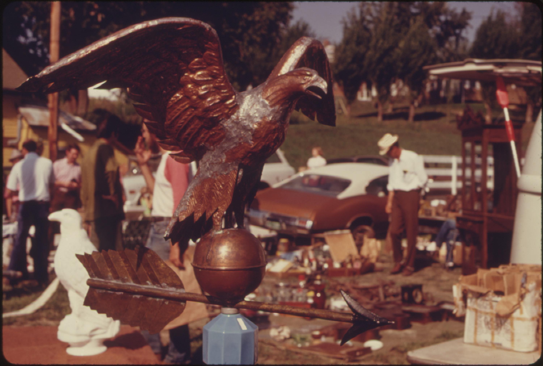 Flea Market Near Myrtle Beach Sc