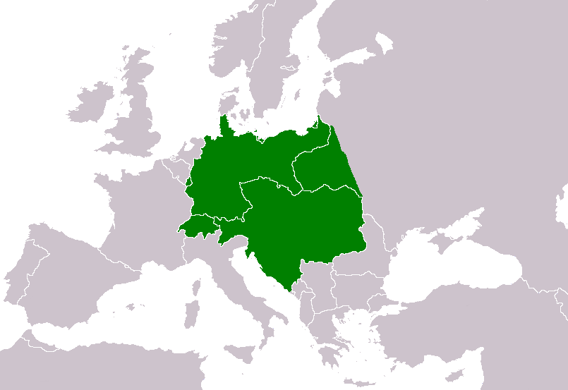 aaker sammanfattning Sammanfattning beskrivning: english: map, in english of the knowledge of  2006-11-12t13:50:19z aaker 1218x1245 (85716 bytes).