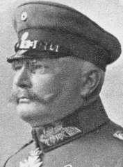 Adolph von Carlowitz (1858-1922).jpg