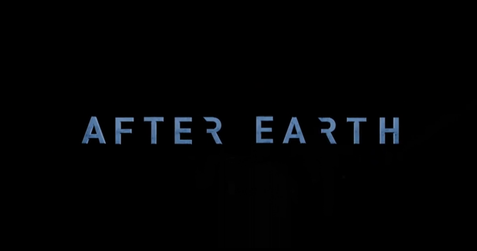 AFTER Earth - Wikipedia, den frie encyklop��di