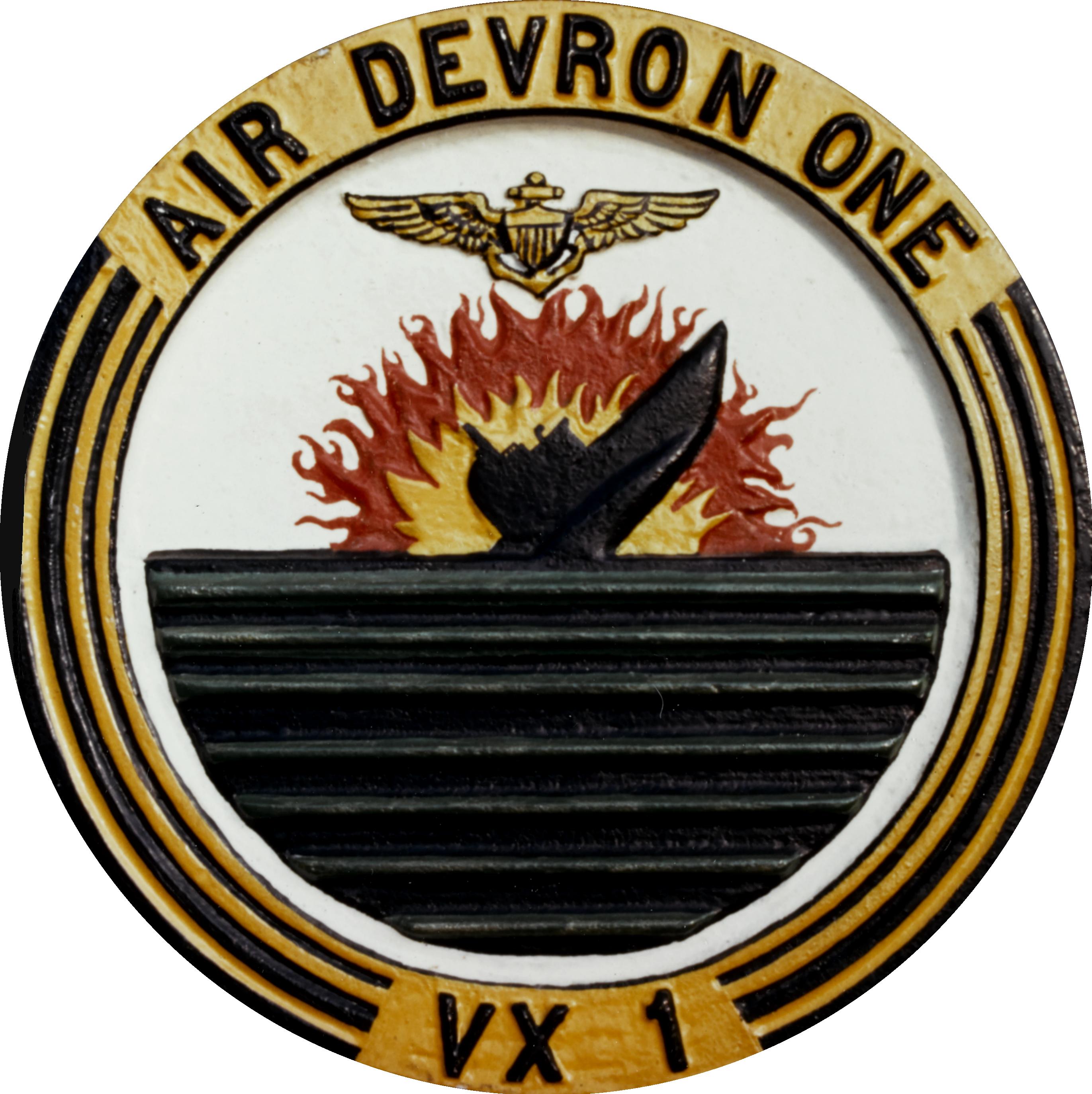 Fileair development squadron 1 us navy insignia 1943 nh 101852 fileair development squadron 1 us navy insignia 1943 nh 101852 biocorpaavc