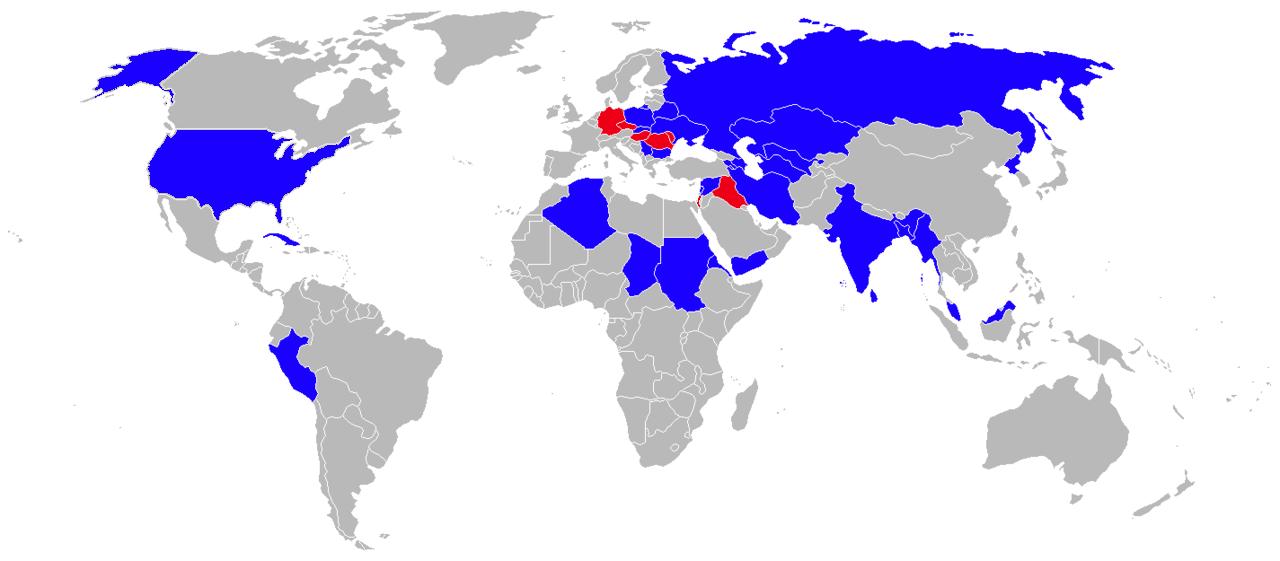 All Mig-29 operators.PNG