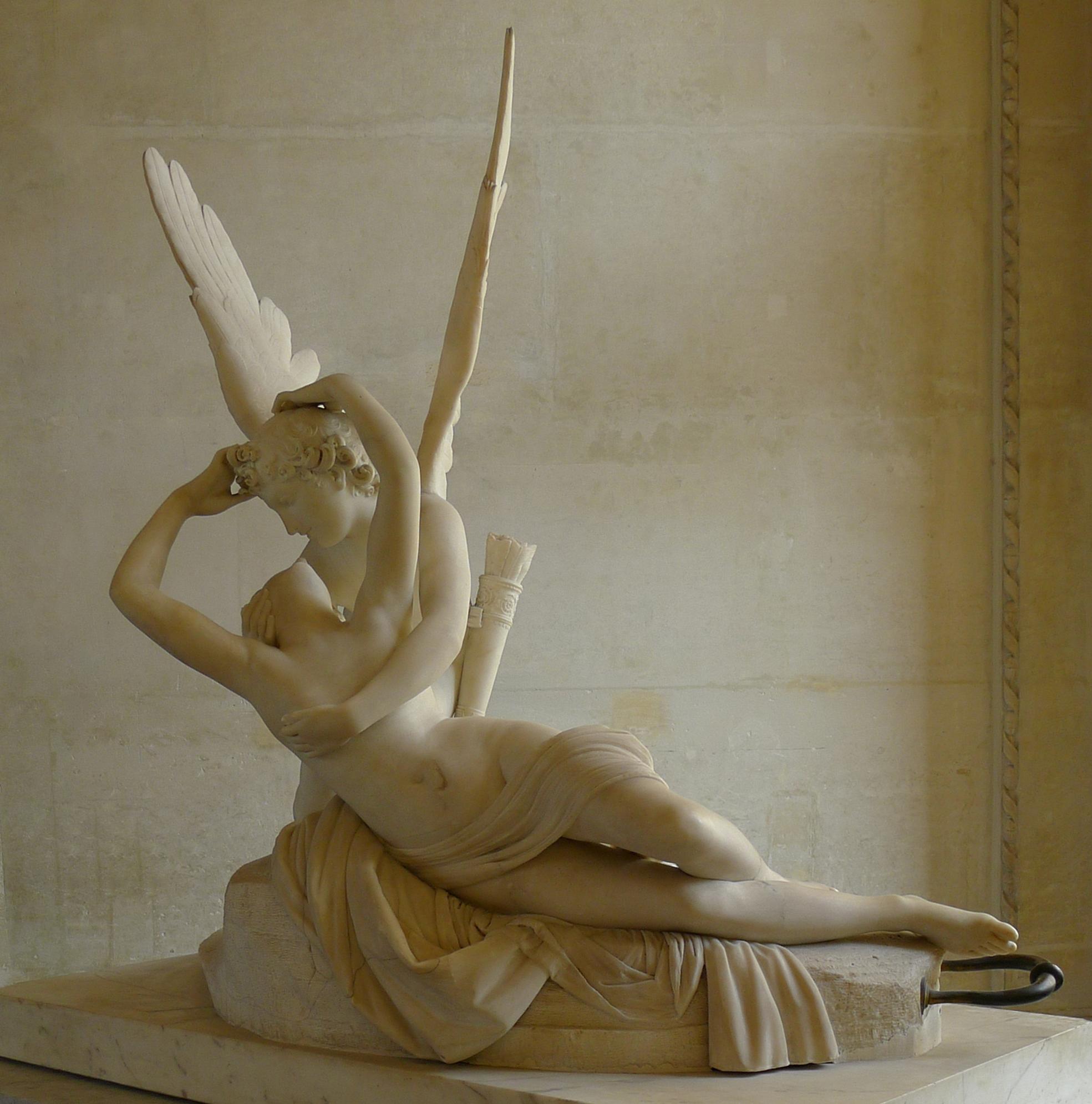 File:Amor-Psyche-Canova-JBU01 JPG - Wikimedia Commons