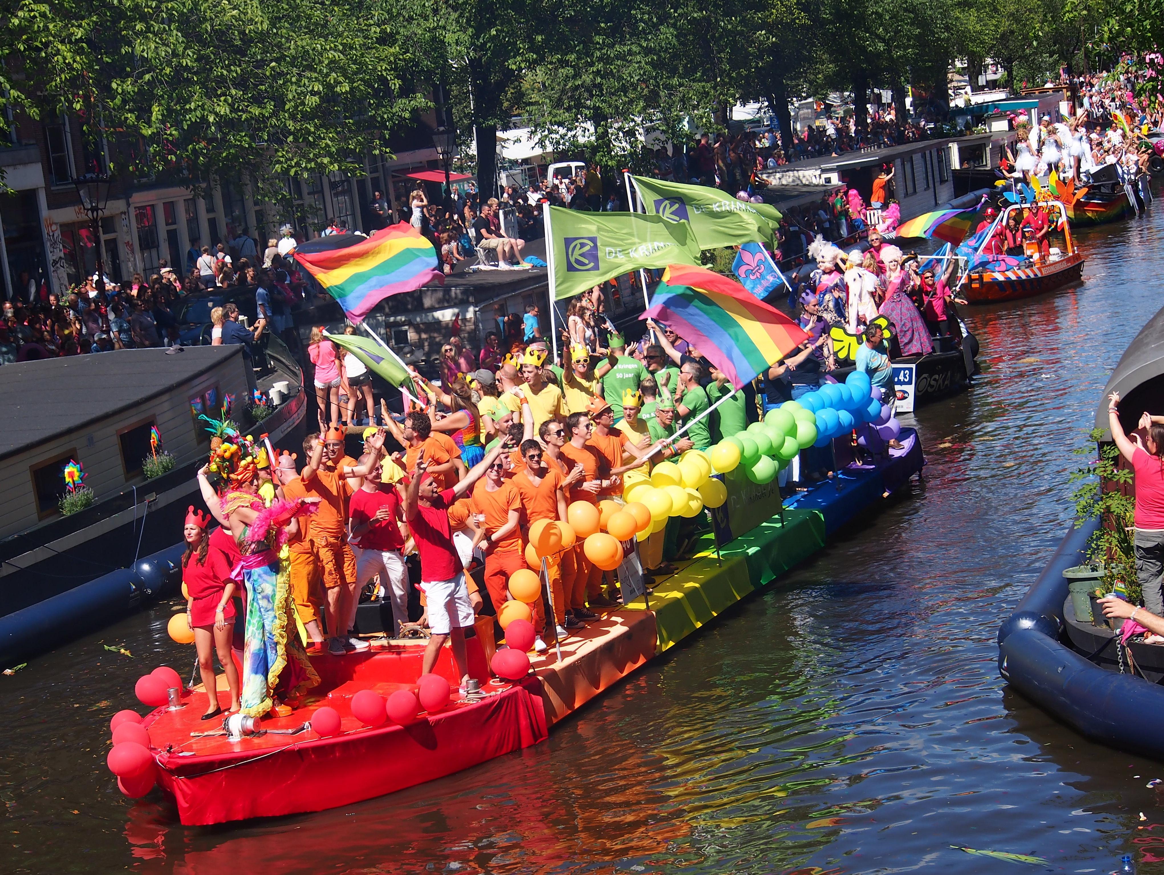 Rainbow Bridge - Rainbow Bridge