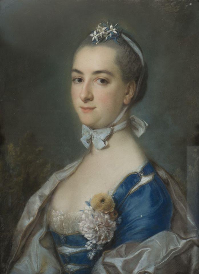 Анастасия Ивановна фон Гессен-Хомбург (Александр Рослин) .jpg