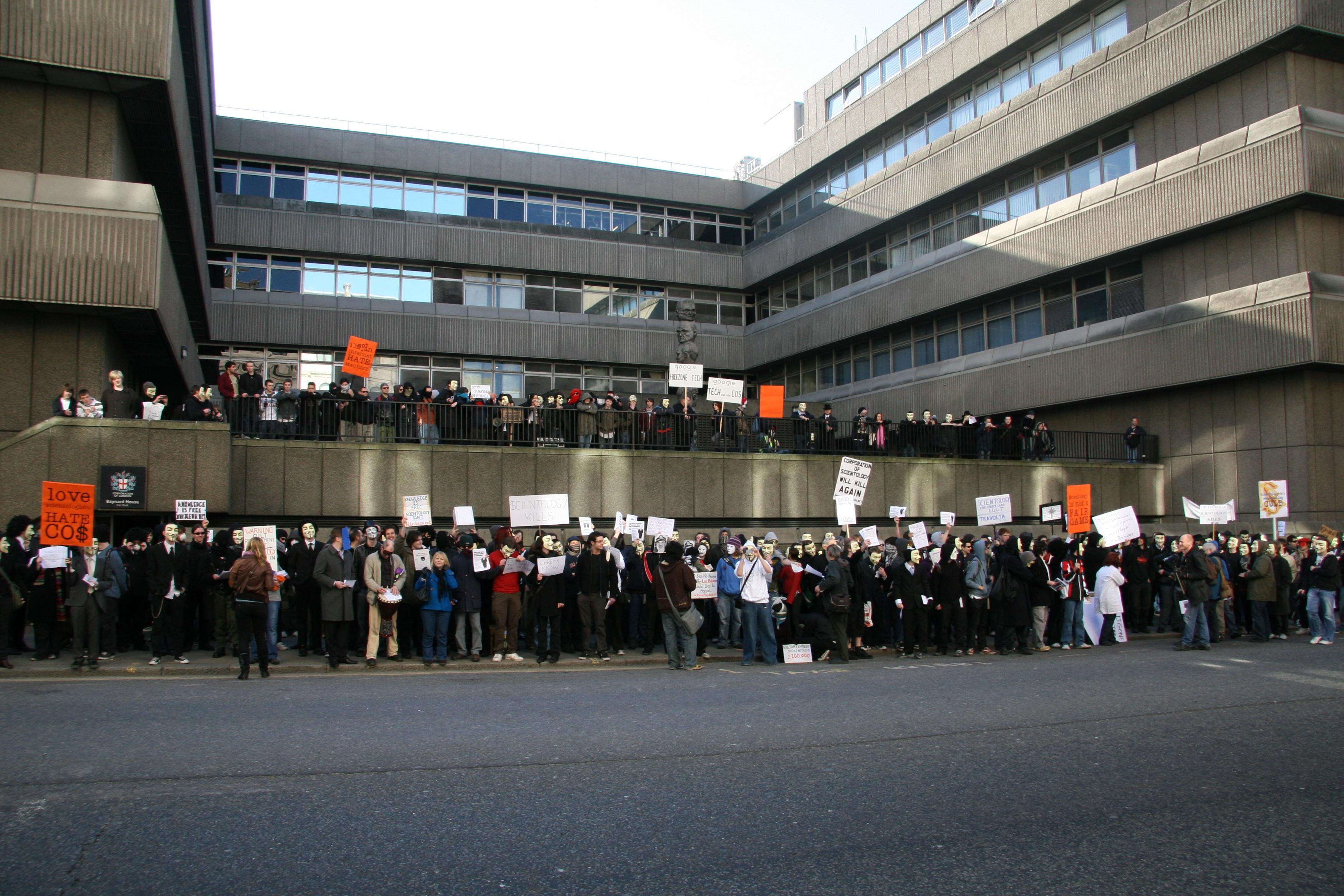 Anon_London_Feb10_Protesters.jpg