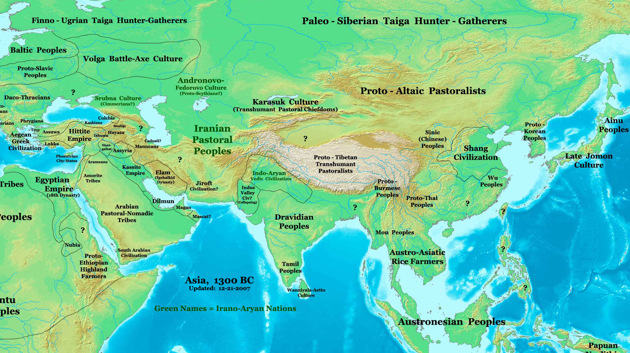FileAsia Bcjpg Wikimedia Commons - 1300 us map